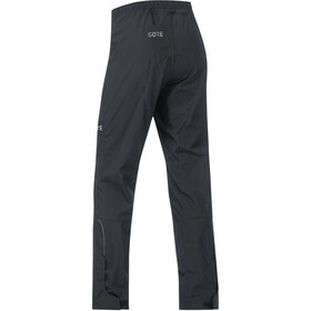 GORE WEAR C3 Windstopper Pants Herren black